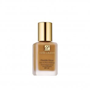 Estée Lauder Double Wear Stay-in-Place Makeup SPF10 3C3 30ml