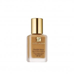 Estée Lauder Double Wear Stay-in-Place Makeup SPF10 3W1.5 30ml