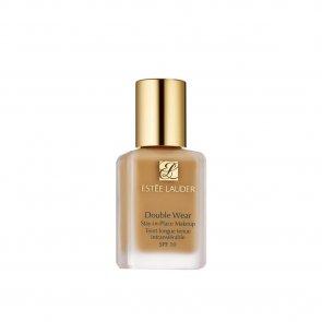 Estée Lauder Double Wear Stay-in-Place Makeup SPF10 3W1 30ml