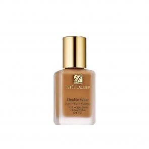 Estée Lauder Double Wear Stay-in-Place Makeup SPF10 4C2 30ml
