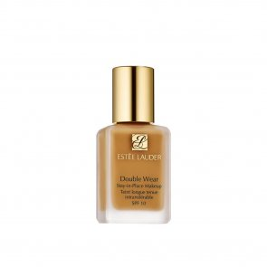 Estée Lauder Double Wear Stay-in-Place Makeup SPF10 4N2 30ml