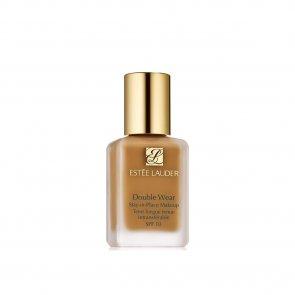 Estée Lauder Double Wear Stay-in-Place Makeup SPF10 5W1 30ml