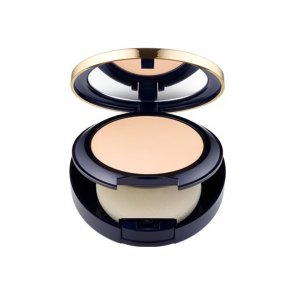Estée Lauder Double Wear Stay-in-Place Powder Foundation SPF10 2C3 12g