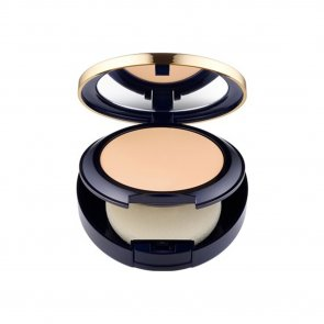 Estée Lauder Double Wear Stay-in-Place Powder Foundation SPF10 3C2 12g