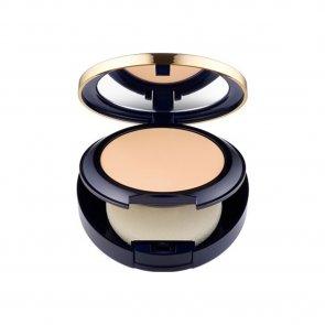 Estée Lauder Double Wear Stay-in-Place Powder Foundation SPF10 3C2 12g