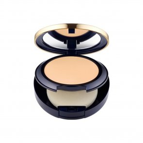 Estée Lauder Double Wear Stay-in-Place Powder Foundation SPF10 3N1 12g