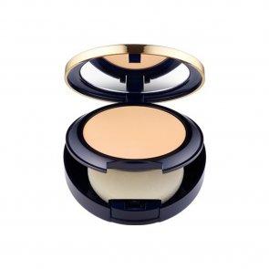 Estée Lauder Double Wear Stay-in-Place Powder Foundation SPF10 3N1 12g