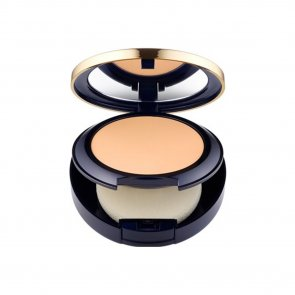 Estée Lauder Double Wear Stay-in-Place Powder Foundation SPF10 4C1 12g