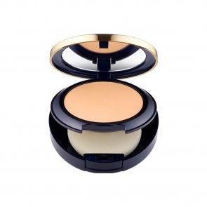 Estée Lauder Double Wear Stay-in-Place Powder Foundation SPF10 4C1 12g