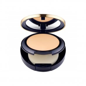 Estée Lauder Double Wear Stay-in-Place Powder Foundation SPF10 4N1 12g