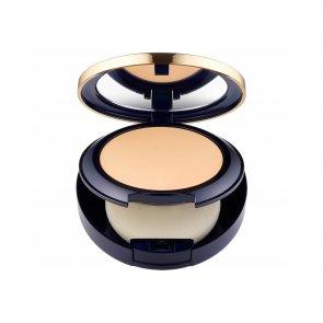 Estée Lauder Double Wear Stay-in-Place Powder Foundation SPF10 4N1 12g