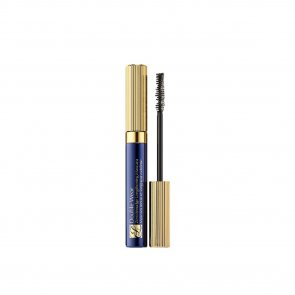 Estée Lauder Double Wear Zero-Smudge Lengthening Mascara 6ml