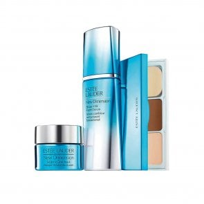 COFFRET: Estée Lauder New Dimension Contouring Experts Collection