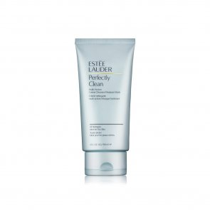 Estée Lauder Perfectly Clean Multi-Action Creme Cleanser 150ml