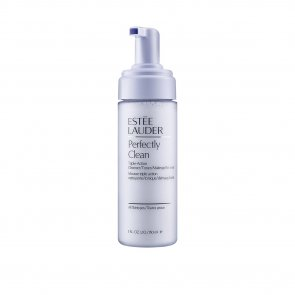 Estée Lauder Perfectly Clean Triple Action Make-Up Remover 150ml