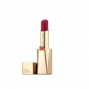 Estée Lauder Pure Color Desire Lipstick 207 Warning 3.1g