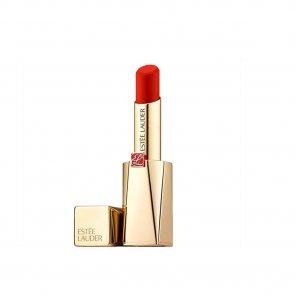 Estée Lauder Pure Color Desire Lipstick 303 Shoutout 3.1g