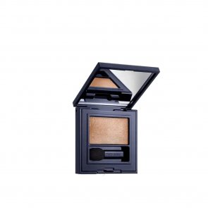 Estée Lauder Pure Color Envy Defining EyeShadow Decadent Copper 1.8g