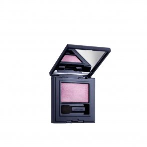 Estée Lauder Pure Color Envy Defining EyeShadow Fearless Petal 1.8g