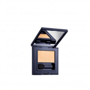 Estée Lauder Pure Color Envy Defining EyeShadow Flawless 1.8g