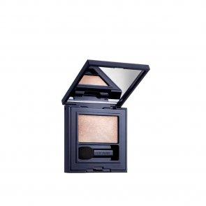 Estée Lauder Pure Color Envy Defining EyeShadow Magnetic Rose 1.8g