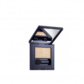 Estée Lauder Pure Color Envy Defining EyeShadow Unrivaled 1.8g