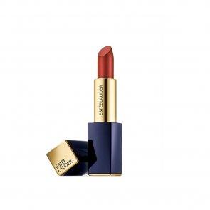 Estée Lauder Pure Color Envy Hi-Lustre Sculpting Lipstick 130 3.5g