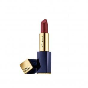 Estée Lauder Pure Color Envy Hi-Lustre Sculpting Lipstick 131 3.5g