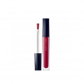 Estée Lauder Pure Color Envy Kissable Lip Shine 111 New Vintage 5.8ml