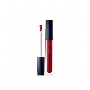 Estée Lauder Pure Color Envy Kissable Lip Shine 307 Wicked Gleam 5.8ml