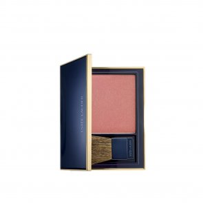 Estée Lauder Pure Color Envy Sculpting Blush 410 Rebel Rose 7g