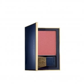 Estée Lauder Pure Color Envy Sculpting Blush 220 Pink Kiss 7g
