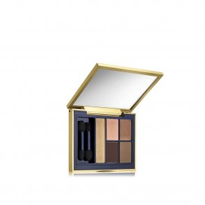 Estée Lauder Pure Color Envy Sculpting EyeShadow 5-Color Palette 05 7g