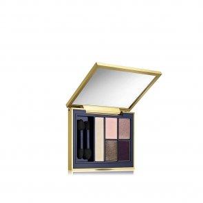 Estée Lauder Pure Color Envy Sculpting EyeShadow 5-Color Palette 06 7g