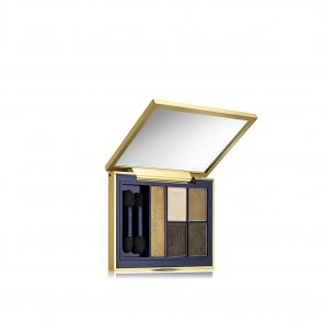 Estée Lauder Pure Color Envy Sculpting EyeShadow 5-Color Palette 09 7g