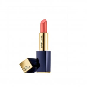 Estée Lauder Pure Color Envy Sculpting Lipstick 260 3.5g