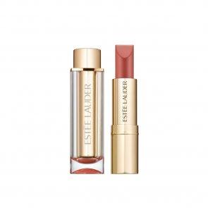 Estée Lauder Pure Color Love Lipstick 110 Raw Sugar 3.5g