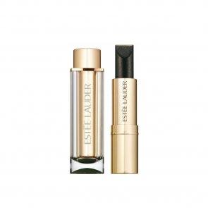 Estée Lauder Pure Color Love Lipstick 180 Black Star 3.5g