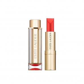 Estée Lauder Pure Color Love Lipstick 340 Hot Rumor 3.5g