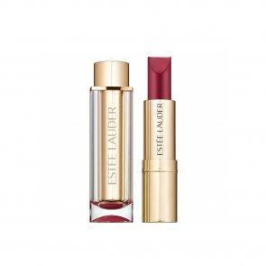 Estée Lauder Pure Color Love Lipstick 460 Ripped Raisin 3.5g