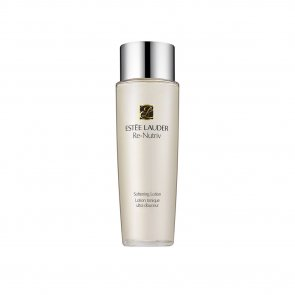 Estée Lauder Re-Nutriv Softening Lotion 250ml