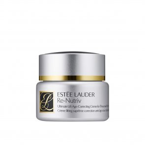 Estée Lauder Re-Nutriv Ultimate Lift Age-Correcting Décolletage 50ml
