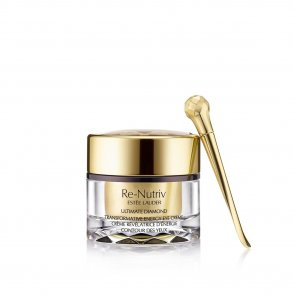Estée Lauder Re-Nutriv Ultimate Diamond Transformative Eye Creme 15ml