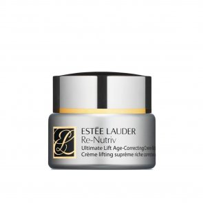 Estée Lauder Re-Nutriv Ultimate Lift Age-Correcting Creme Rich 50ml