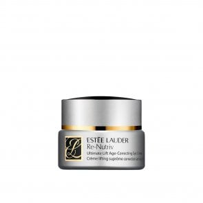 Estée Lauder Re-Nutriv Ultimate Lift Age-Correcting Eye Creme 15ml