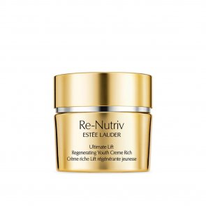 Estée Lauder Re-Nutriv Ultimate Lift Regenerating Creme Rich 50ml