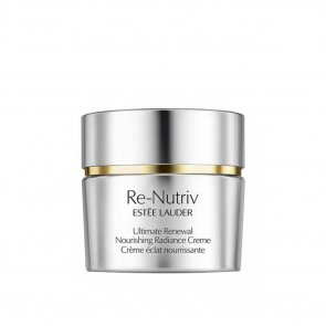 Estée Lauder Re-Nutriv Ultimate Renewal Nourishing Radiance Creme 50ml