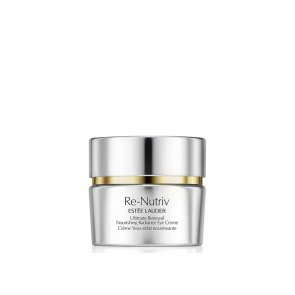 Estée Lauder Re-Nutriv Ultimate Renewal Nourishing Eye Creme 15ml