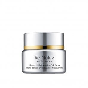 Estée Lauder Re-Nutriv Ultimate Lift Rejuvenating Soft Creme 50ml