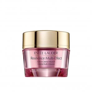 Estée Lauder Resilience Multi-Effect Oil-In-Creme Infusion 50ml